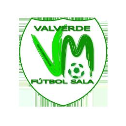CD Valverde