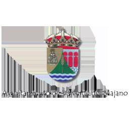 Ayuntamiento de Valverde del Majano