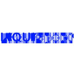 Liquisport