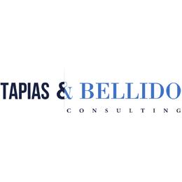 Tapias&Bellido