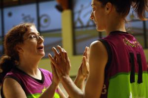 Semifinales de Liga Saltamontes Valverde quiere empezar con la mejor sensación